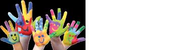 Waiapu Kids Merivale Whanau Aroha Logo